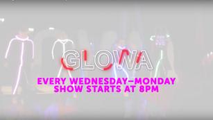 Glowa