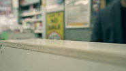 RUN iN RED - Dirty Spirits Design Trailer 3