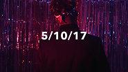 VJ Jackson 'FAMOUS' Promotional Trailer 5