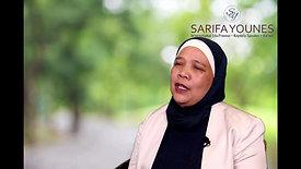 sarifa 2nd clip1