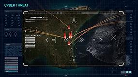 Boeing Marketing Video