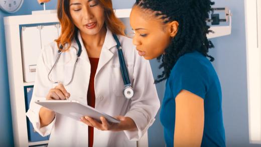 How Do We Combat Disparities in Cancer Care?