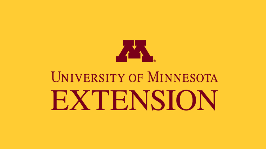 Stress Series Videos- U of MN Extension