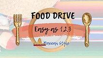 Bean and Rice Burritos- Healthy Shelves Recipe Card