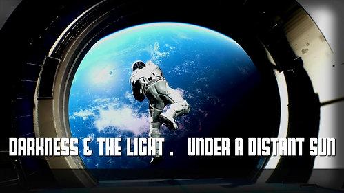 distant sun-promo-full length - HD 720p
