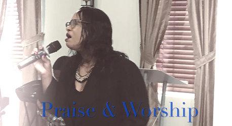 Kingdom Crusaders for Christ Ministries  (1)