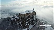 Die Riegerburg ein Wintertraum mobil facebook full HD