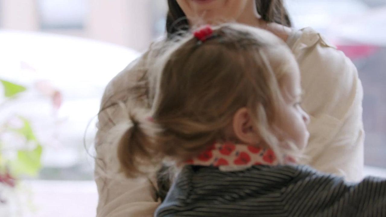 Lily Montessori Video