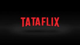 TATA CONNECT 2019 - Energisor