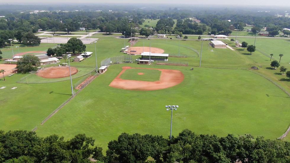 Davis-Pratt Park
