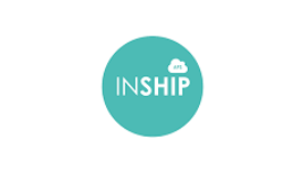 InShip Accounts Payable Software