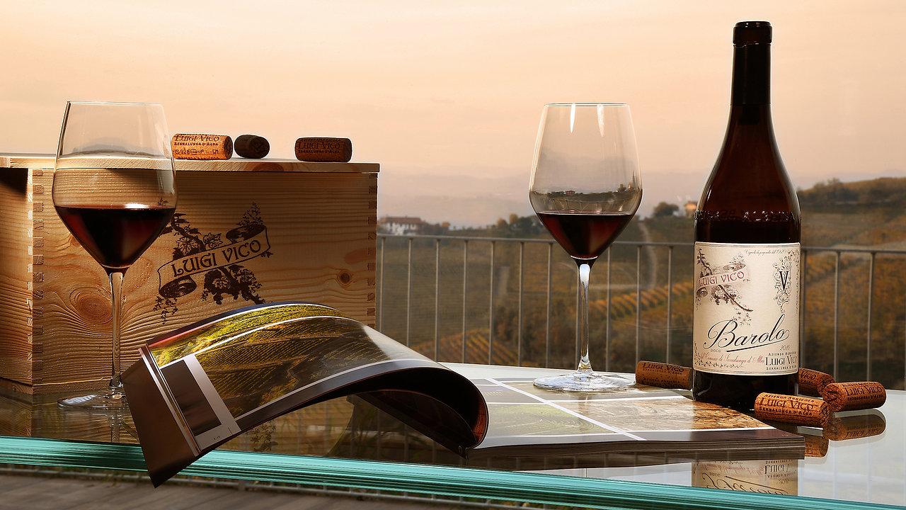 Vini | Wines