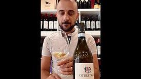Marko Vranjevac | Sommelier | Restaurant Cunard |  ESP