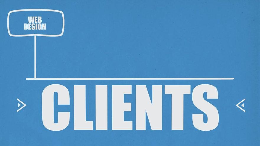 Next Wave Services - Web Design - Email Marketing - SEO