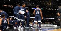 USA Basketball vs Australian Boomers