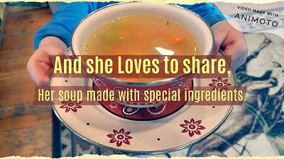 Kind_Soup_1_720p
