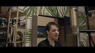 Tadeo Jesús - Nana de Sevilla (Videoclip Oficial)