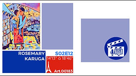 VD-S02E12A000183-ROSEMARY KARUGA