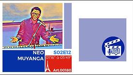VD-S02E12A000180-NEO MUYANGA