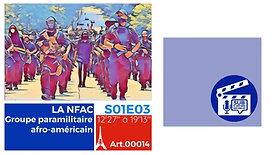 VD-S01E03A00014-LA NFAC