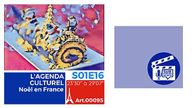 VD-S01E16A00095-NOËL EN FRANCE