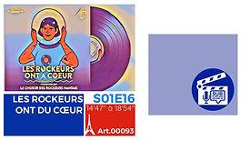 VD-S01E16A00093-LES ROCKEURS ONT DU CŒUR