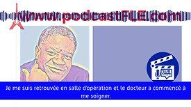 VD-S02E12A000182-DR DENIS MUKWEGE