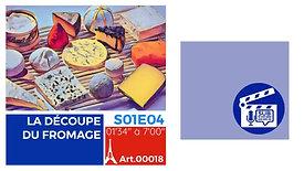 VD-S01E04A00018_La decoupe du fromage