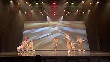 Body Language Wednesday Performance