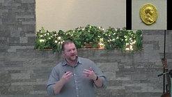 Chad's Sermon 10-25-20 - 25 October 2020 - 12-43-44 PM