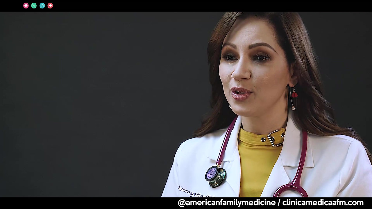 Tus Doctores Latinos