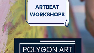 Online class for adults - Polygon