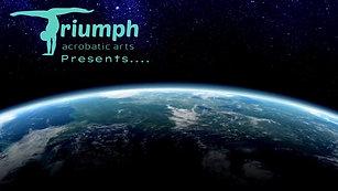 Triumph Arts
