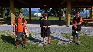 Leq'a:mel First Nation