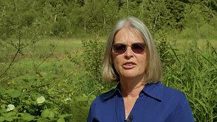 Deborah Handley O Canada