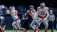 2019 Offense Highlights