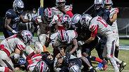 2019 Defense Highlights