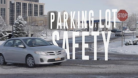 Parking Safety