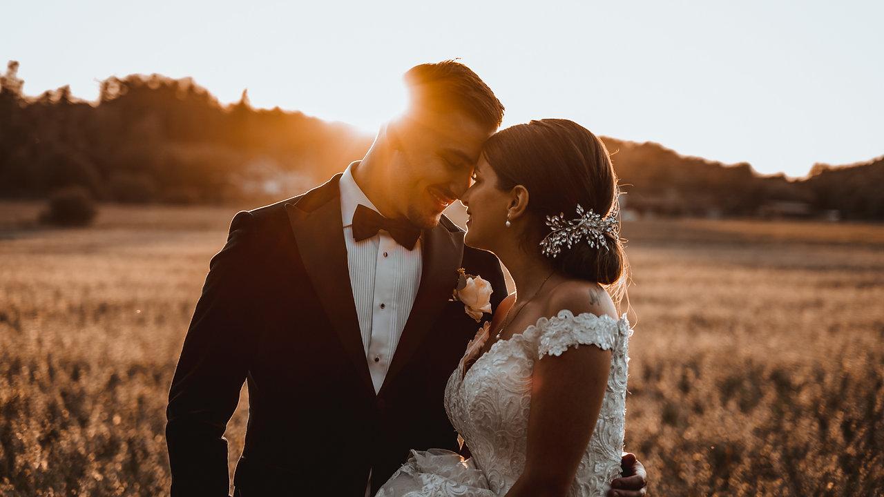 Wedding Film - EmparanWeddings.com