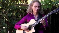 Acoustic Guitar EPK