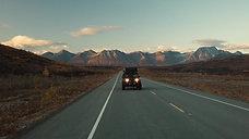 Overland Yukon 1 4k