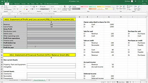 Accounting basics part 1 AC