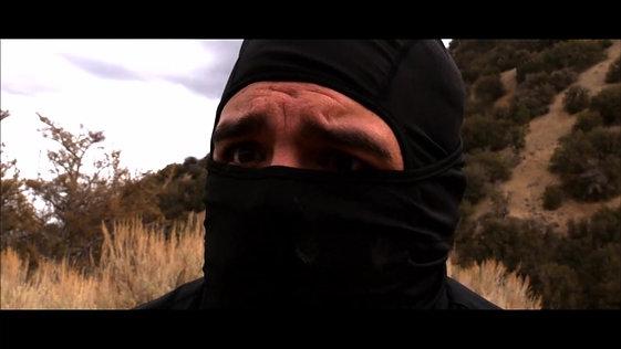 CMM Film Fest Trailer