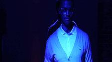 ADIDAS - DAnce Fashion show
