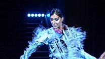 Dance Fashion Show 2017