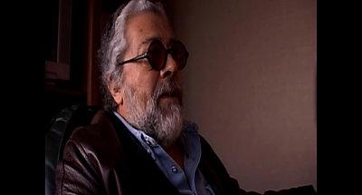 "Teaser Documental ""Yo fui Facundo Cabral"""