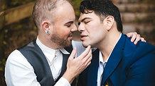 Marco & Gregg's Wedding video