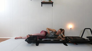Leg Press with cable