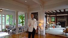 Luxury Video Example
