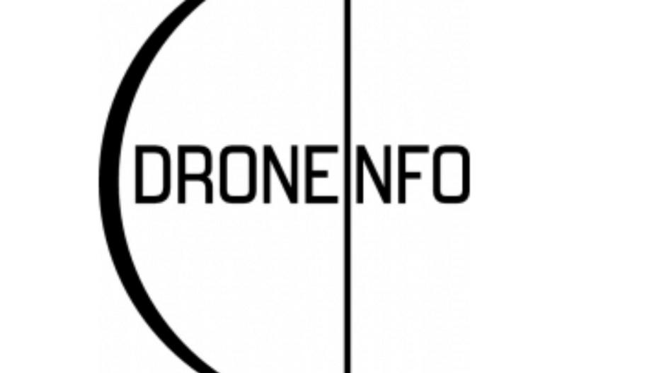 Droneinfo